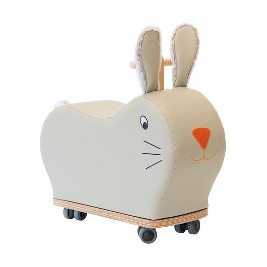 Каталка Кролик