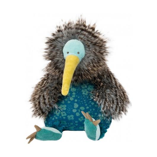 Птичка Киви