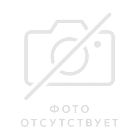 Фонарик - проектор с историями Мадемуазель