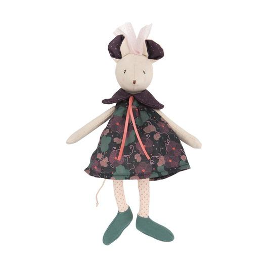 Мышка Сиси