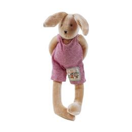 Маленький Кролик Сильвиан