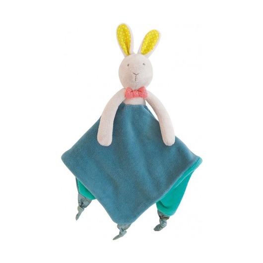 Комфортер Кролик