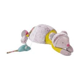 Музыкальная игрушка Мышка