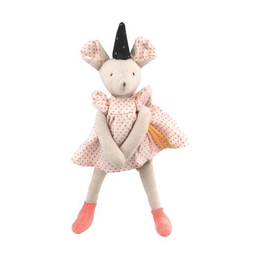 Мышка Мими