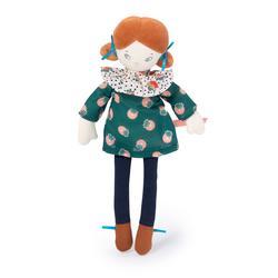 Кукла Бланш