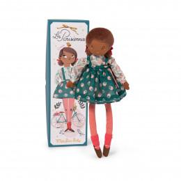Кукла Церис