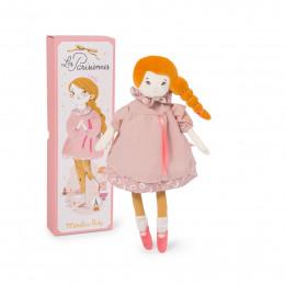 Кукла Колетт