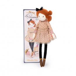 Кукла Констанция